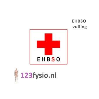 123fysio.nl EHBSO Füllung
