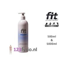 F.I.T. (FIT) SUPERDEAL: F.I.T. (FIT) Massageoil