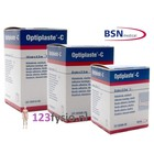 BSN medical Optiplast C packed individually