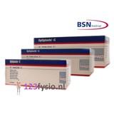 BSN medical Optiplast C per 12st. packed