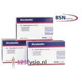 BSN medical Acrylastic pro 12st. verpackt