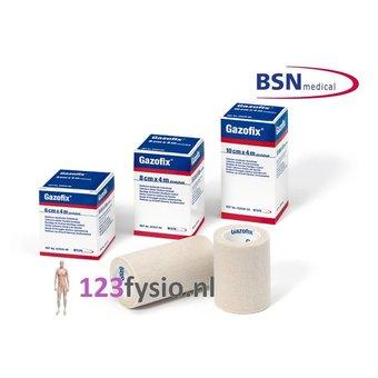 BSN medical Gazofix fixation wafer