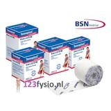 BSN medical Tensoplast pro stuk verpackt