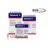 BSN medical Optiplaste-E (p/s gepackt)
