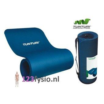 Tunturi Aerobic mat | Exercise mat from €20,99