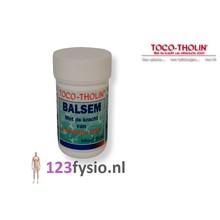 Toco Tholin Balsam Mild
