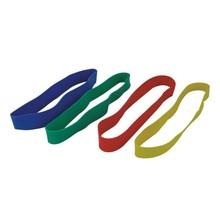 Match-U Tone Loop