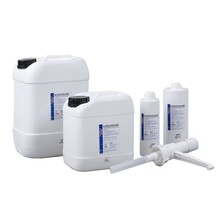MSP MSP Pomp t.b.v. 5 liter verpakking MSP Contactgel