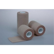 MSP T-Elastic Acryl