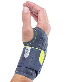 Push Sports Braces Handgelenkstütze