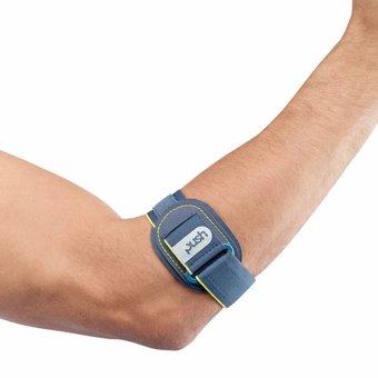 Push Sports Braces Ellbogen bandage