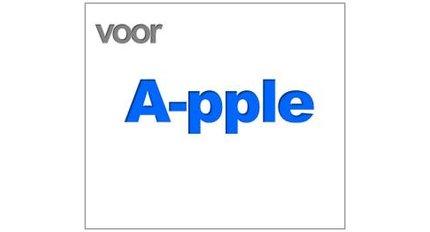 IPhone / IPod