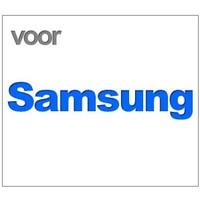 Samsung LCD Schermen voor de meest trendy modellen