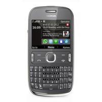 Groothandel Nokia Asha 302 hoesjes
