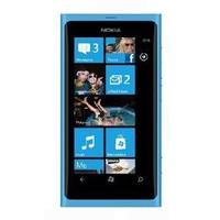Groothandel Microsoft Lumia 900 hoesjes