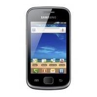 Groothandel Galaxy Gio S5660