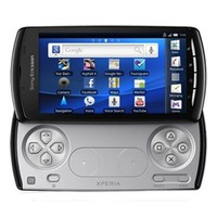 Groothandel Xperia Play