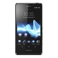 Groothandel Xperia T LT30P Hoesjes