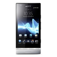 Groothandel Xperia P LT22i Hoesjes