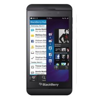 Groothandel Blackberry Z10 hoesjes