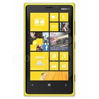 Groothandel Microsoft Lumia 920 hoesjes