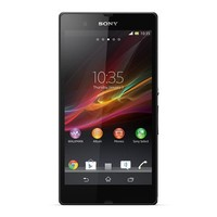 Groothandel Xperia Z L36H Hoesjes