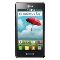 Groothandel LG Optimus L5 II E460 hoesjes