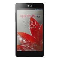 Groothandel LG Optimus G E975 hoesjes
