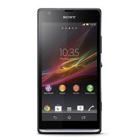 Groothandel Xperia SP M35H Hoesjes