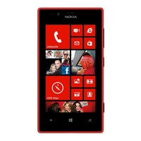 Groothandel Microsoft Lumia 720 hoesjes