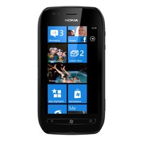 Groothandel Microsoft Lumia 710 hoesjes