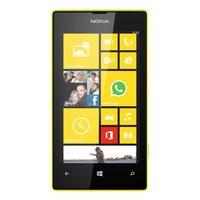 Groothandel Microsoft Lumia 520 hoesjes