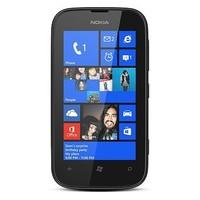 Groothandel Microsoft Lumia 510 hoesjes