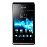 Groothandel Xperia E C1505 Hoesjes