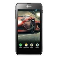 Groothandel LG Optimus F5 P875 hoesjes