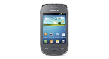 Galaxy Pocket Neo S5310