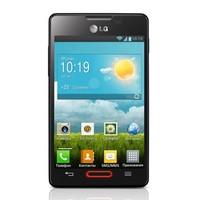 Groothandel LG Optimus L4 II E440 hoesjes