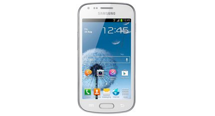 Galaxy Trend S7560 / S7562 Duos