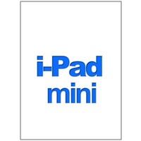 Engros iPad Mini LCD-skærme