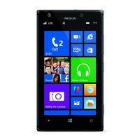 Groothandel Nokia Lumia 925 hoesjes