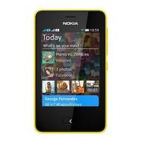 Groothandel Microsoft Lumia 501 hoesjes