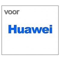 Groothandel Huawei