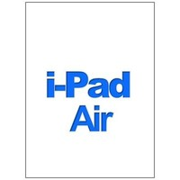 Engros Air iPad Cases