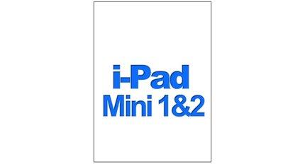 For IPad Mini 1/2/3