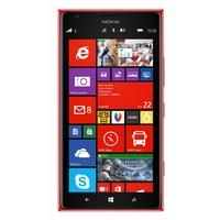 Groothandel Nokia Lumia 1520 hoesjes