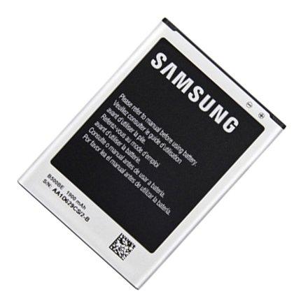 Accu Samsung S4 Mini i9190 EB-B500BEBEC