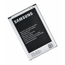 Accu Samsung Note 3 N9005 EB-B800BE
