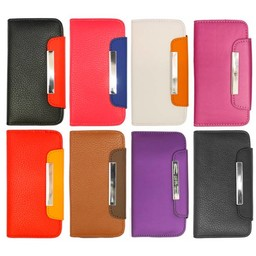 So Fit Case IPhone 5/5S