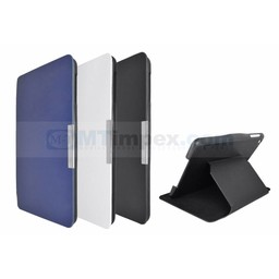 Simple Stand Case Tab 1/2 10.1 P5100/P7500