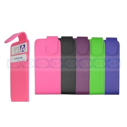 Flip Case Credito IPhone 5C